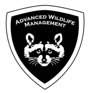 animal removal miami county